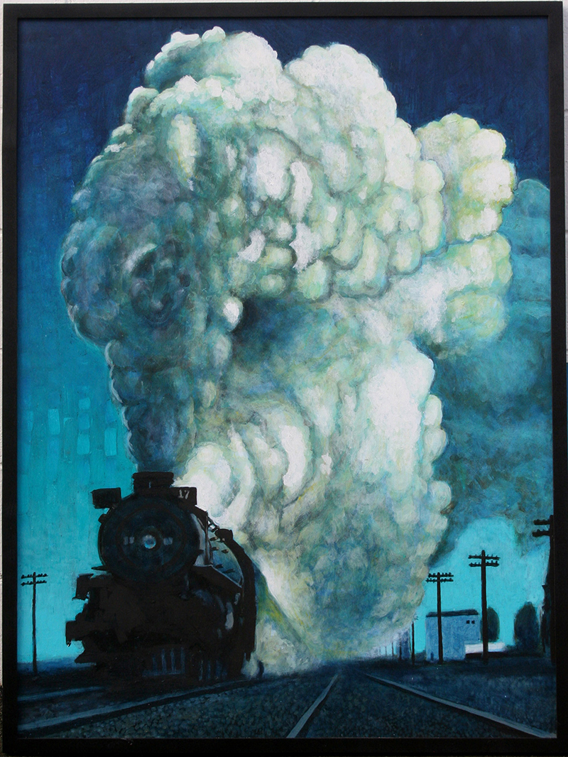 night-train-36x48