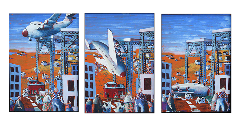 1990-last-timedagmar-was-open-tryptic-36x16